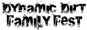 Logo DDC Family Fest JPEG
